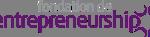 Fondation de l'Entrepreneurship du Québec