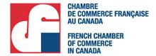 CCFC - Chambre de commerce française au Canada
