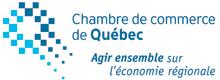 Chambre de commerce de Québec