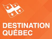 relocation Québec et intégration de la diversité culturelle
