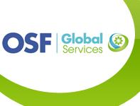 recrutement international implantation filiale