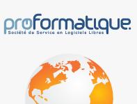 implantation filiale France Québec