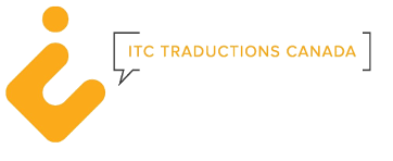 implantation canada ITC traductions